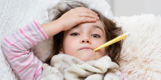 Influenza: ecco i virus responsabili