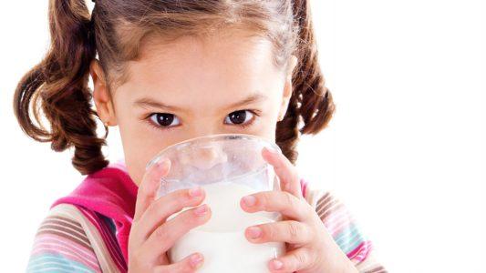 Allergia alimentare aumenta rischio di asma e rinite