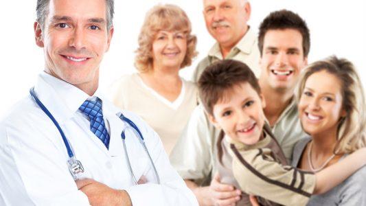 Nuovi Lea: dai vaccini alla celiachia, ecco cosa cambia