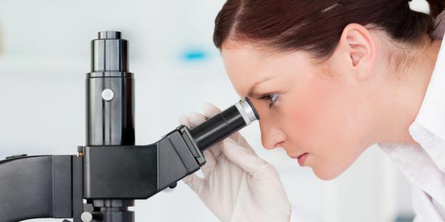 Tumore alla cervice: più facile la diagnosi precoce