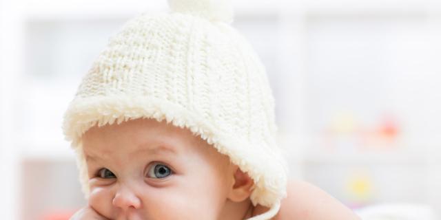 I vagiti dei neonati non sono tutti uguali