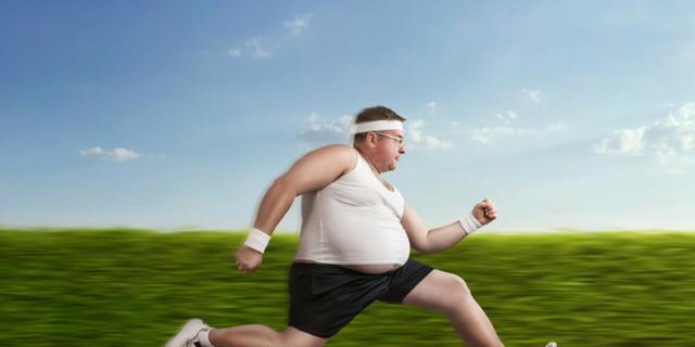Obesity day 2016, la campagna di informazione sull'obesità