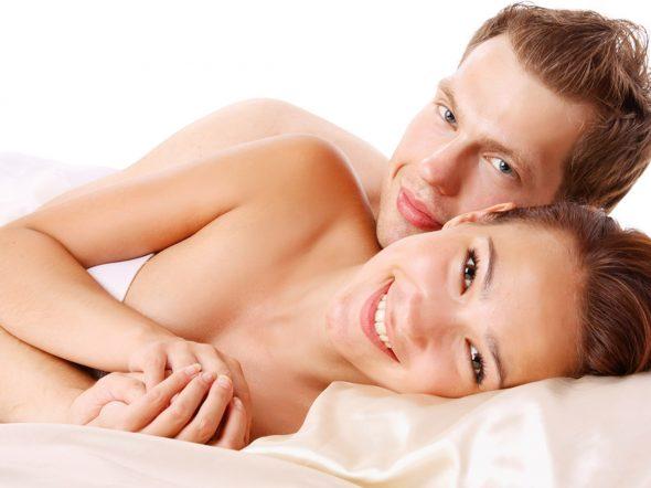 Infezioni a trasmissione sessuale: ecco le nuove Linee guida
