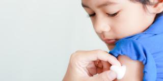 Papillomavirus: vaccino gratis anche per i maschietti