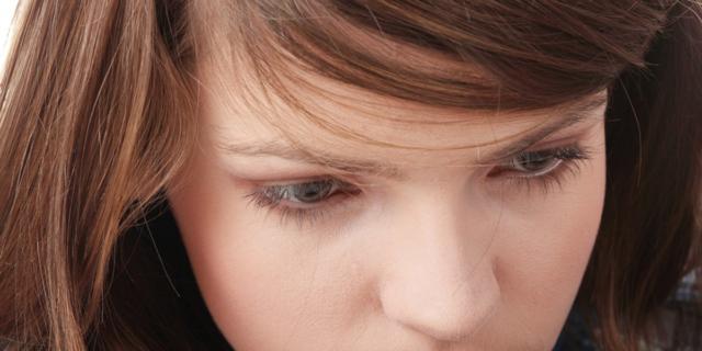 Disturbi psichiatrici in aumento tra gli adolescenti