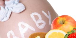 Ambulatorio babygreen per tutte le mamme