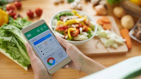 App per dimagrire: funzionano davvero?