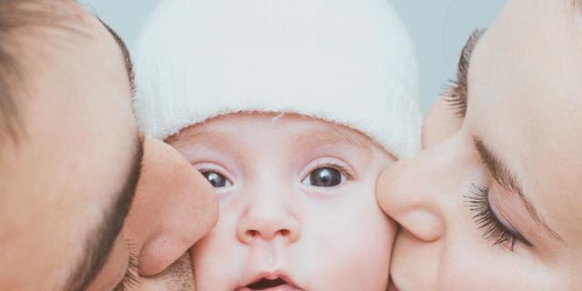 Bonus bebè: tutte le novità