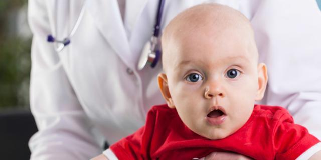 Vaccini: obbligo negli asili?