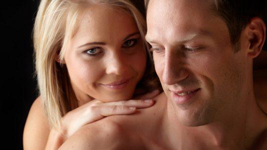 Desiderio sessuale: aumenta con la terapia della luce