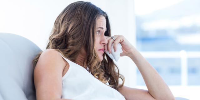 Disturbi del linguaggio: colpa degli antidepressivi nei 9 mesi?