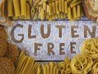 Diete gluten free in aumento, anche senza celiachia