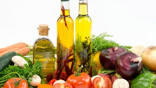 La dieta del contadino contro il diabete