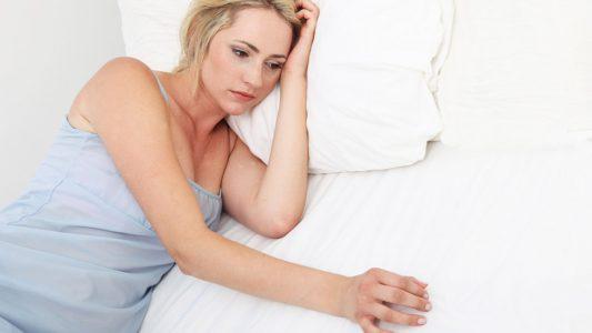 Depressione sottovalutata durante la gravidanza e dopo il parto
