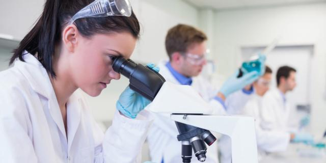 Fecondazione assistita: tutte le novità della ricerca