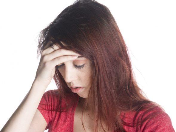 Mal di testa per un ragazzo su 2: troppe cure fai-da-te