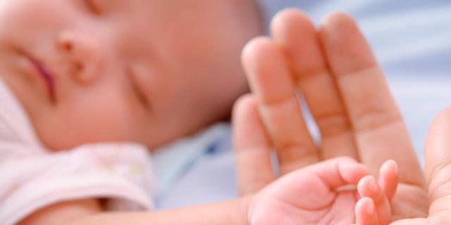 Zika, nei neonati trovati nuovi danni neurologici