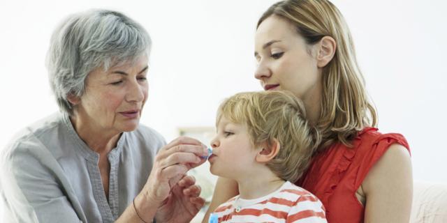 Omeopatia: scelta da 1 pediatra su 3
