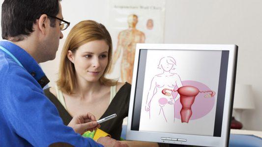Tumore ovarico: più facile individuare le forme aggressive?