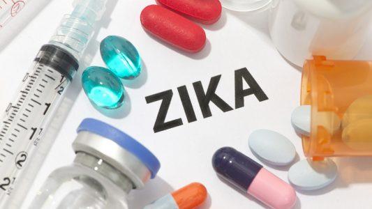 Virus Zika: scoperta una via di contagio?