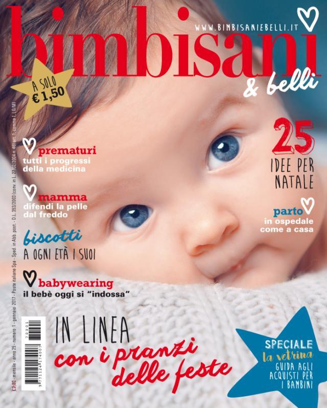 3@BSB01 Cover GENNAIO corr.indd