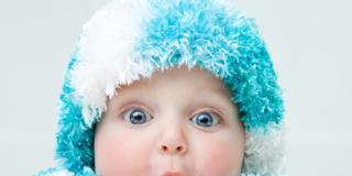 Prevenire il raffreddore: cosa serve e cosa no