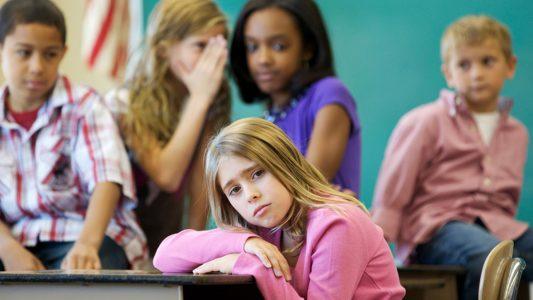 Epilessia: discriminati 9 bambini su 10