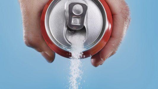 Con una lattina e mezza al giorno il rischio diabete raddoppia