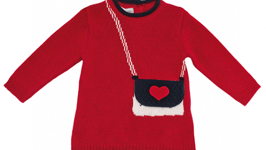 Pullover – Chicco