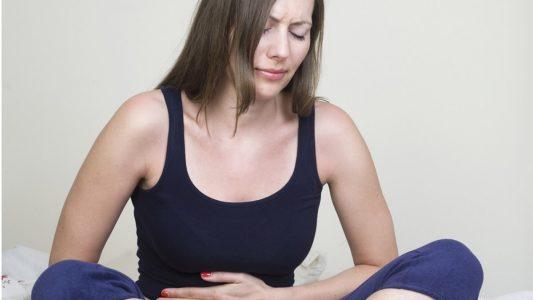Dolore pelvico cronico per 1 donna su 4