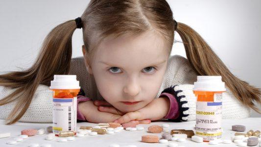 Influenza: come usare (bene) i farmaci