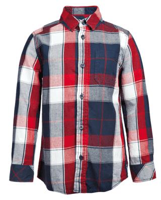 Camicia – Kiabi
