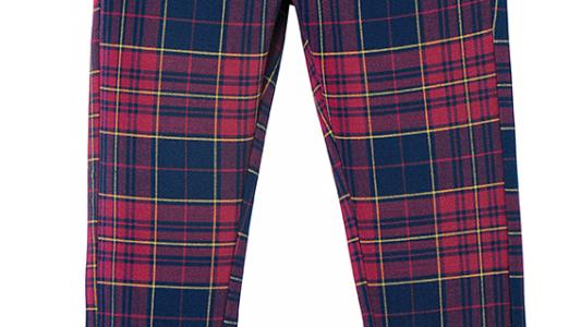 Pantaloni – Kiabi