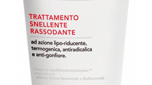 Kilocal Rimodella Pancia & Fianchi – Pool Pharma