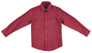 Camicia – Sarabanda