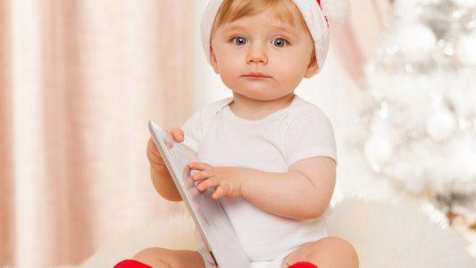 Dietrofront dei pediatri: sì a tablet e smartphone