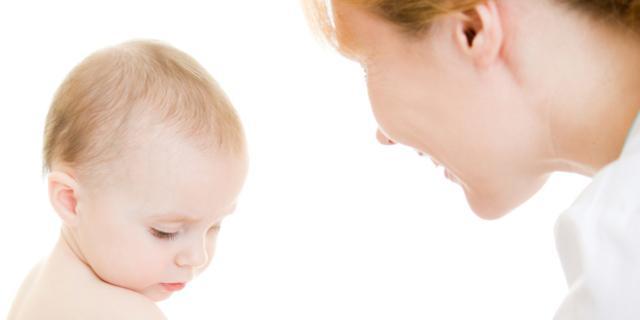 Nuovo piano vaccinale: più vaccini per tutti