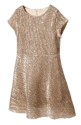 Vestito – Zara