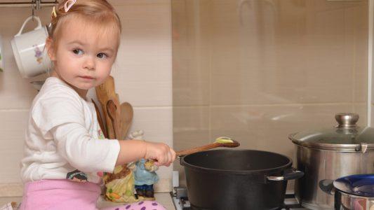 Infertilità: tra le cause anche inquinanti comuni
