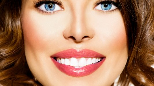 Labbra più carnose: quali trattamenti?