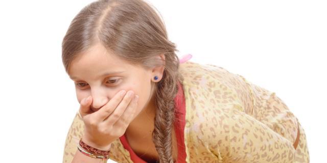 Malattie dei giovani, non solo ansia e depressione