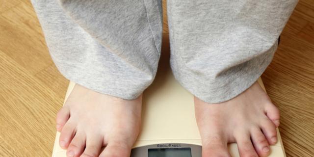 Attenti al peso: adolescenti obesi a rischio Alzheimer