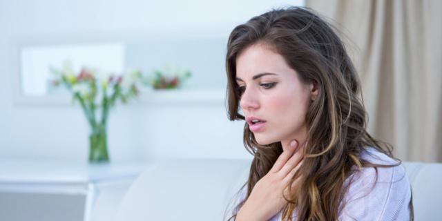Asma, troppi insaccati peggiorano i sintomi
