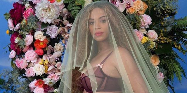 Beyoncé di nuovo incinta: in arrivo due gemelli