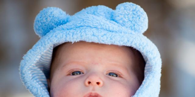In arrivo un vaccino contro il raffreddore?