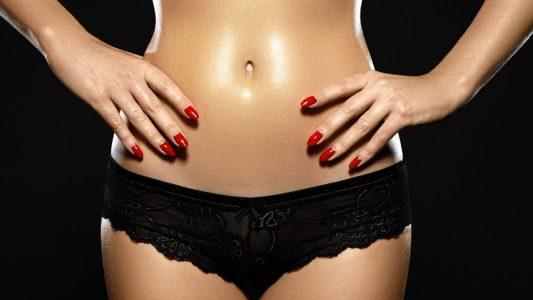 Attenzione alla brasiliana: più rischi di infezioni sessuali
