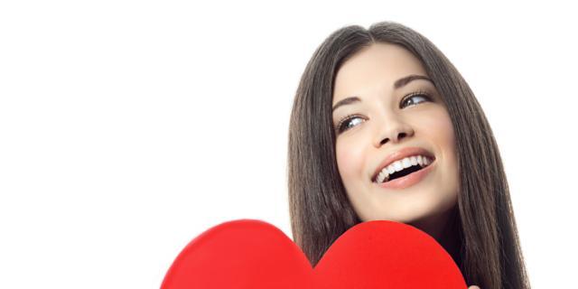 A Milano un nuovo centro per le malattie cardiache femminili
