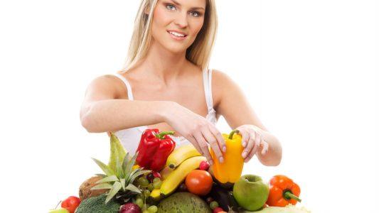 Poca frutta e verdura: attenzione allo scorbuto