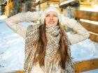 Alta quota: il freddo può creare problemi al cuore