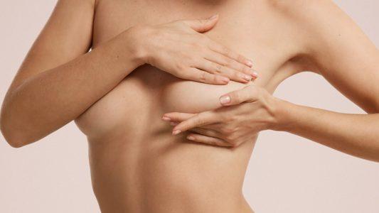 Tumore al seno: vaccino sempre più vicino